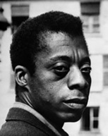 James Baldwin on race: 'Do not blame me' | The Living Consequences | Whiteness & White Privilege | Scoop.it