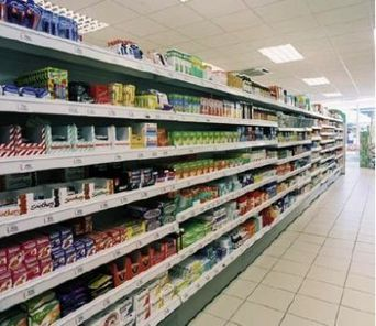 Tribunale di Brindisi: responsabilità del supermercato se il cliente scivola sul pavimento bagnato dalla pioggia.   Assicurazioni novità   Scoop.it