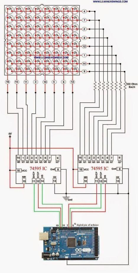 #Electronics | Raspberry Pi | Scoop.it