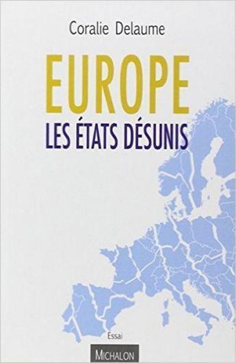 L'arène nue: L'Union européenne confirme : la loi El Khomri, c'est elle.   Econopoli   Scoop.it