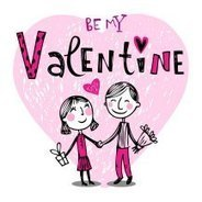 » 7 Tips for the Romantically Challenged on Valentine's Day - World of Psychology   ISO Mental Health & Wellness   Scoop.it