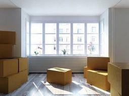 Démarches déménagement : quelles formalités faut-il entreprendre ? | Vivre sereinement son déménagement | Scoop.it