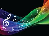 Terapia de Sonido: Cómo viaja el sonido a través de nuestro cuerpo | Terapia de sonido | Scoop.it