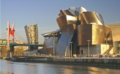 Le Pays basque espagnol se lance sur le marché français   Tourisme   Scoop.it