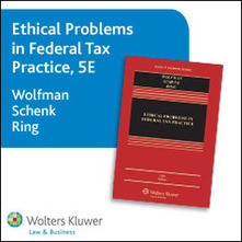 TaxProf Blog: The Tax Lawyer Publishes New Issue | Law | Scoop.it