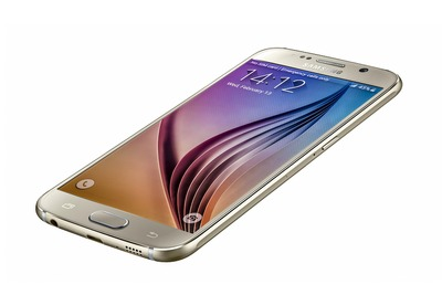 Samsung Pay Makes Wallets 'Loyal' | Mobile World | Scoop.it