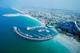 INTERESTING FACTS ABOUT UAE - LexmRecruit | JOBS IN DUBAI | Scoop.it