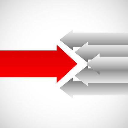 La resistencia a pensar frena tu efectividad | Óptima Infinito | Efectividad centrada en las personas | Gestión del Talento | Scoop.it