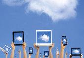 IBM boosts UF's Big Data capabilities | Big Data Projects | Scoop.it