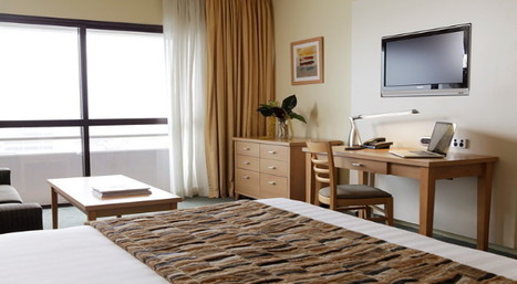 Book Premier Hotels Cairns Australia | Cairns Holiday Accommodation: Visitors First Choice | Scoop.it