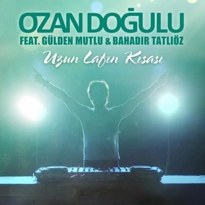 Ozan Doğulu – Uzun Lafın Kısası | Türkçe Müzik Dinle | kareay.com | Scoop.it