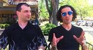 Video Genesis Review - Why Incomplete Marketing Products Flood the Web - Newswire (press release) | Video Genesis Review | Scoop.it