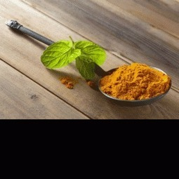 Turmeric Produces 'Remarkable' Recovery in Alzheimer's Patients | Medical translation | Scoop.it