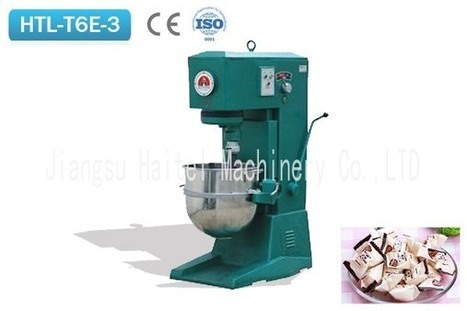 China Hard Candy Forming Machine Supplier,Manufacturer,Factory-Jiangsu Haitel Machinery Co.,LTD | china candy machine supplier | Scoop.it