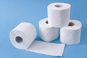 Le Vénézuela au bout du rouleau… de papier toilette | Mais n'importe quoi ! | Scoop.it