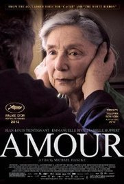 Download Free Movies: Amour (2012) Watch Online Free Movie | Movies | Scoop.it