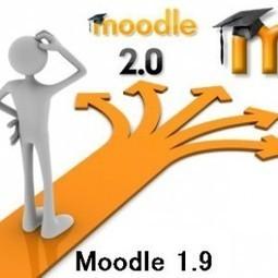 Adaptación Moodle de 1.X A 2.X. Gestión de archivos I. | Recull diari | Scoop.it