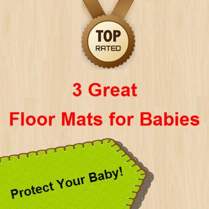 Floor Mats for Babies | | Love My Baby | Scoop.it