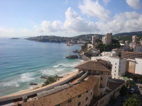 Home Finder Mallorca | bookmark | Scoop.it