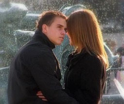 Young couples experience less relationship stress and higher satisfaction | Psychology and Brain News | Scoop.it