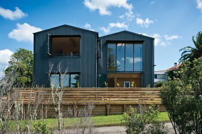 Rock the Boat | Idées d'Architecture | Scoop.it