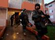 Angel Ayala Vazquez, Puerto Rico Top Drug Dealer, Sentenced To Life | Criminal Justice in America | Scoop.it