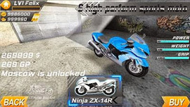Real Moto HD Apk Full version - Central Of Apk | peace | Scoop.it