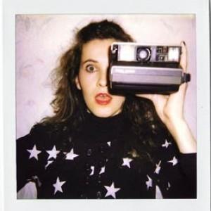 No Balls, No Glory; A Polaroid Story | Polaroid | Scoop.it