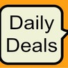 Daily Deal Industry Association News