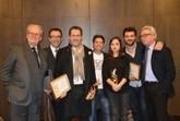 Résultats des Concours Clients de l'Hôtellerie et de la Restauration 2013 | Qualitelis | Emarketing hôtellerie | Scoop.it
