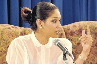 Monitor your child's Internet activities — Hanna - News   Media Literacy in Jamaica   Scoop.it