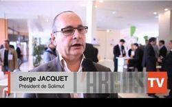 Mutuelles santé : Solimut rejoint Adréa, Apreva et Eovi-MCD - L'Argus de l'Assurance | Infos-mutuelles | Scoop.it