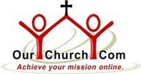 Affordable Christian Web Hosting and Free Christian Websites with OurChurch.Com | Website Hosting | Scoop.it