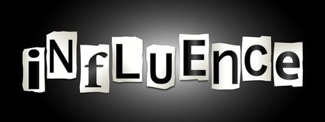 Le quotidien d'un influenceur sur le web - Jacques Tang | Stratégie digitale et médias sociaux | Scoop.it