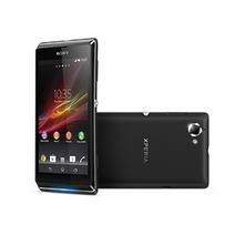Sony Xperia C, is your perfect choice | smartphone reviews | Scoop.it