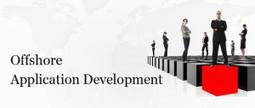 Important Success Factors of Offshore Software Development | Salesforce integration consultant New Jersey | Scoop.it
