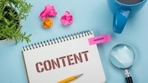 Inbound marketing et BtoC : quel secteur et quel budget pour en bénéficier ? | Marketing digital : actualités et innovations | Scoop.it