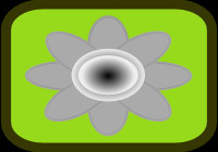 Flower Collection App | Android | Java | ChupaMobile | android source code | Scoop.it