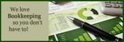 Home - hudsonsosa | Business Finance | Scoop.it