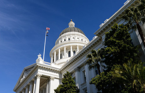 On the Need for Legislative Staff | Teacher Tools and Tips | Scoop.it