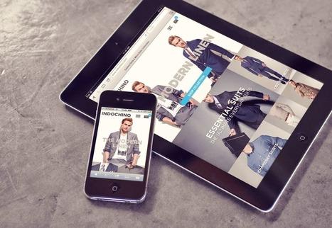 Mobil Site Nedir? Neden Gereklidir? | Sürrealist Web Tasarım & Yazılım | WEB TASARİM | Scoop.it