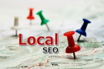Local Search Engine Optimization Services | Google penguin recovery | Scoop.it