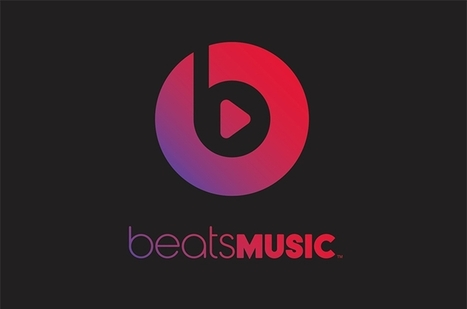 AT&T To Offer $15-A-Month Beats Music Family Plan | Music Business | Scoop.it