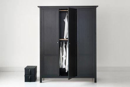 Schlafzimmerschränke | IKEA | Scoop.it