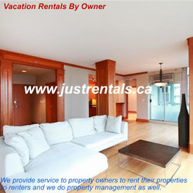 Get Vacation Rentals in Canada for a better stay   Vacation Rentals   Scoop.it