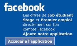 Offre emploi CDD - TRIANGLE BELFORT - TECHNICIEN LABO ESSSAI R & D (H/F) - Territoire de Belfort | Emploi et Formation | Scoop.it