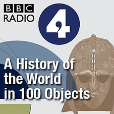 A History of the World in 100 Objects | technologies | Scoop.it