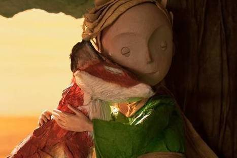 The Translation Challenges of 'The Little Prince' | On Translation | Scoop.it