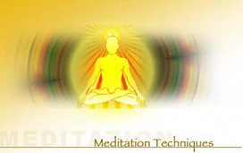Meditation Techniques   Yoga and Meditation   Scoop.it