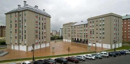 Las vinculaciones Público-Privadas (PPPs) para financiar infraestructura urbana | Urban Development in Latin America | Scoop.it